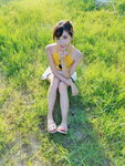 22052018_Samsung Smartphone Galaxy S7 Edge_Ting Kau Beach_Elaine Chung00017
