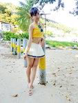 22052018_Samsung Smartphone Galaxy S7 Edge_Ting Kau Beach_Elaine Chung00018