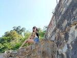 22052018_Samsung Smartphone Galaxy S7 Edge_Ting Kau Beach_Elaine Chung00020