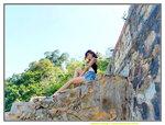 22052018_Samsung Smartphone Galaxy S7 Edge_Ting Kau Beach_Elaine Chung00022
