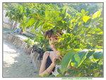 22052018_Samsung Smartphone Galaxy S7 Edge_Ting Kau Beach_Elaine Chung00023