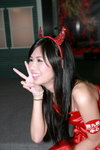 31102008_Eddy Magic Halloween Show@Dragon Centre_Epilogue_Cynthia Chan00013
