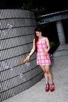 24112013_Hong Kong Park_Edith Chin00004