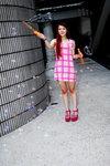 24112013_Hong Kong Park_Edith Chin00009