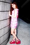 24112013_Hong Kong Park_Edith Chin00012