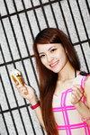 24112013_Hong Kong Park_Edith Chin00019