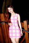 24112013_Hong Kong Park_Edith Chin00022