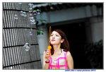 24112013_Hong Kong Park_Edith Chin00057