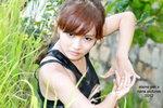 15072012_Sam Ka Chuen_Elaine Yan00081