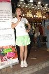 27102007_Fujifilm Z10(fd) Roadshow_Elaine Tang00040