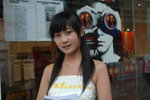 29082007NMK1_Eliza Wong00002