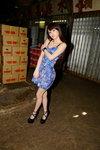 13092014_Yaumatei Fruit Wholesale Market_Elle Chan00004