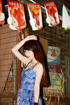 13092014_Yaumatei Fruit Wholesale Market_Elle Chan00008