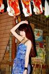 13092014_Yaumatei Fruit Wholesale Market_Elle Chan00009