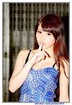 13092014_Yaumatei Fruit Wholesale Market_Elle Chan00013