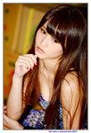 13092014_Yaumatei Fruit Wholesale Market_Elle Chan00024