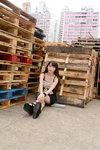 13092014_Yaumatei Fruit Wholesale Market_Elle Chan00001