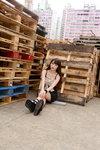 13092014_Yaumatei Fruit Wholesale Market_Elle Chan00002