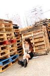 13092014_Yaumatei Fruit Wholesale Market_Elle Chan00003