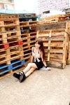 13092014_Yaumatei Fruit Wholesale Market_Elle Chan00005