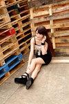 13092014_Yaumatei Fruit Wholesale Market_Elle Chan00010
