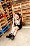 13092014_Yaumatei Fruit Wholesale Market_Elle Chan00011