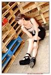 13092014_Yaumatei Fruit Wholesale Market_Elle Chan00012