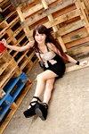 13092014_Yaumatei Fruit Wholesale Market_Elle Chan00014