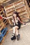 13092014_Yaumatei Fruit Wholesale Market_Elle Chan00016
