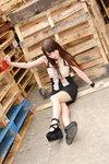 13092014_Yaumatei Fruit Wholesale Market_Elle Chan00017