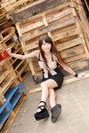 13092014_Yaumatei Fruit Wholesale Market_Elle Chan00018