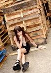 13092014_Yaumatei Fruit Wholesale Market_Elle Chan00019