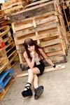 13092014_Yaumatei Fruit Wholesale Market_Elle Chan00020