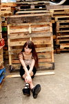 13092014_Yaumatei Fruit Wholesale Market_Elle Chan00021