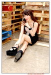 13092014_Yaumatei Fruit Wholesale Market_Elle Chan00022