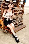 13092014_Yaumatei Fruit Wholesale Market_Elle Chan00023