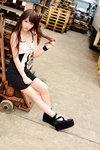13092014_Yaumatei Fruit Wholesale Market_Elle Chan00025