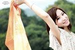 09102011_Shing Mun Reservoir_Elsa Fong00046