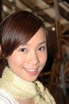 19072007Pantene_Emily Chan00006