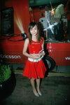 09082008_Sony Ericsson@Mongkok_Emily Chan00001