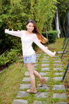 02122012_Ma Wan Park_Erika Ng00130