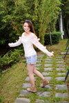 02122012_Ma Wan Park_Erika Ng00131