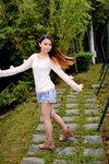 02122012_Ma Wan Park_Erika Ng00132