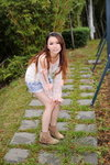 02122012_Ma Wan Park_Erika Ng00133