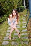 02122012_Ma Wan Park_Erika Ng00134