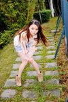 02122012_Ma Wan Park_Erika Ng00135