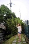 02122012_Ma Wan Park_Erika Ng00137