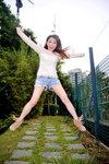 02122012_Ma Wan Park_Erika Ng00143