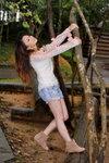02122012_Ma Wan Park_Erika Ng00176