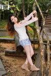 02122012_Ma Wan Park_Erika Ng00177